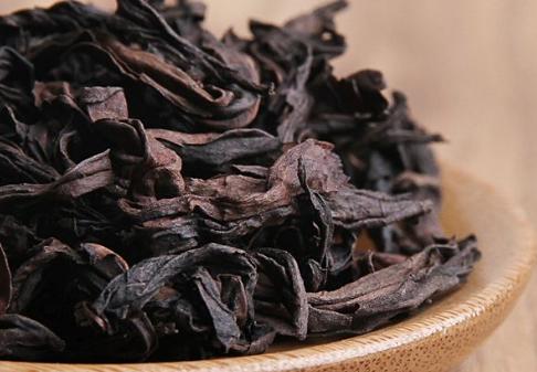 肉桂茶的种类都有什么