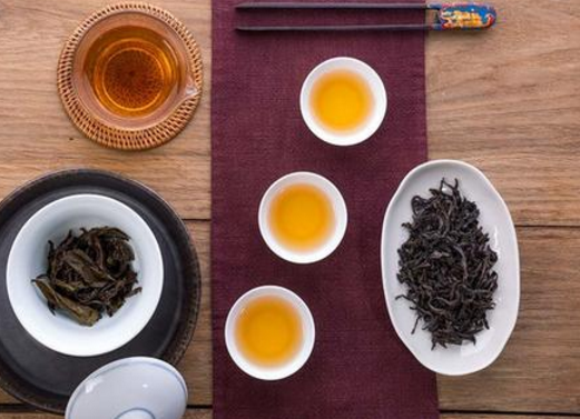冲泡肉桂茶常见的误区都有什么