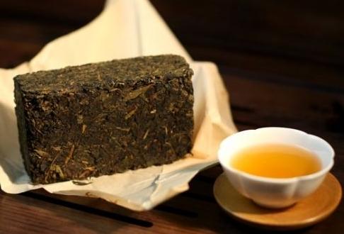 发酵茶和非发酵茶的区别都有什么