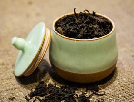 在贮藏茶叶时都有什么技术