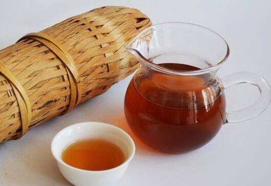 湖南黑茶都有什么养生功效