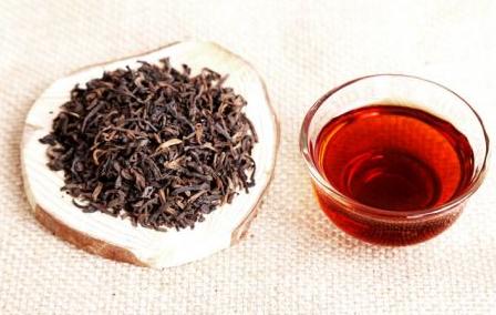 普洱茶产地是哪里?有什么功效?