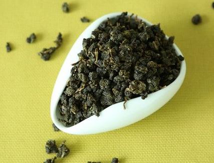 又有全发酵茶的特点—台