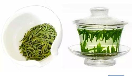 紫阳富硒茶多少钱一斤呢?属于什么类型的茶?