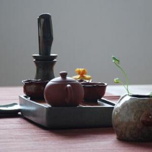 茶具清洗有哪些小妙招