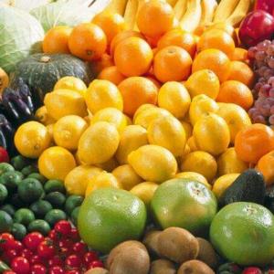 形势复杂严峻 农产品出口力求高质量发展