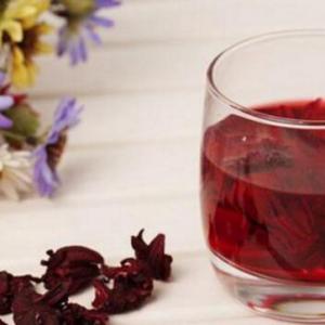 如何正确地喝玫瑰花茶 玫瑰花茶的功效有哪些?