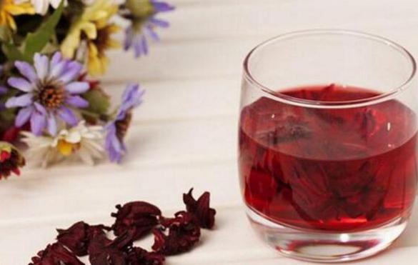 喝玫瑰花茶有什么禁忌 如何泡玫瑰花茶