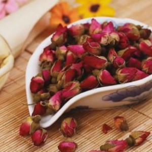 玫瑰花茶的功效与作用与禁忌有哪些呢