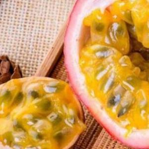 百香果的种植技巧都有哪些?