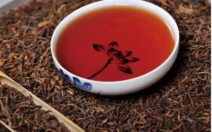 关于普洱茶文化你了解多少?