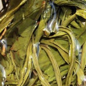 苍山雪绿茶的保存方法都有哪些