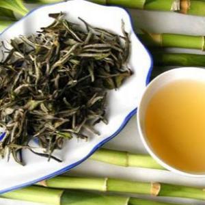 寿眉茶的功效都有哪些