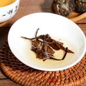 寿眉茶制作工艺都有哪些步骤