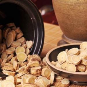 中药麦冬对人体都有哪些功效?