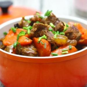 胡萝卜应该怎么吃最有营养