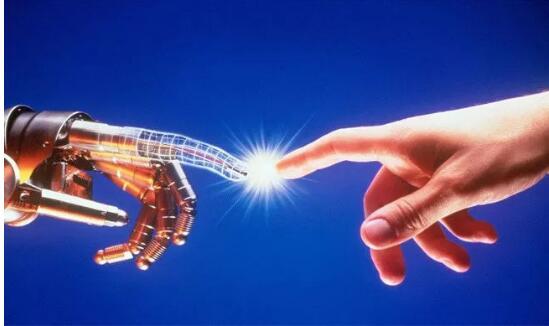 人工智能落地的先锋阵地 互联网金融实践者恒昌前瞻性布局
