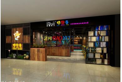 纸包鱼加盟实力品牌 加盟者们为何都涌向重庆巴蜀老大餐饮有限公司?