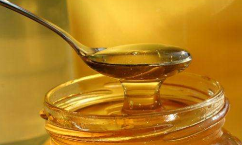蜂蜜的功效与作用有哪些