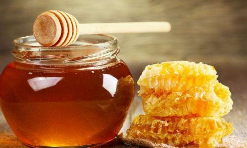 蜂蜜的副作用有哪些