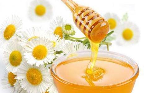 蜂蜜的保质期到底是多久