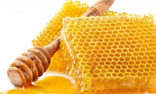 蜂胶的作用与功效有哪些