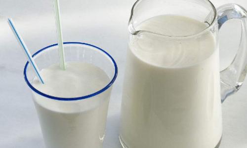 空腹喝牛奶到底好不好