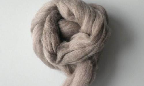 牦牛绒和羊绒哪个更好
