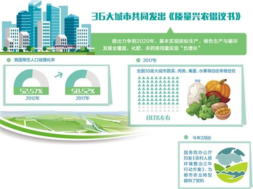http://www.e5s-okinawa.com/chalingluntan/126935.html