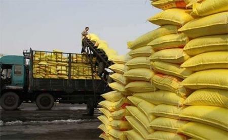 2020年钾肥市场低迷局面能否好转?_三农网